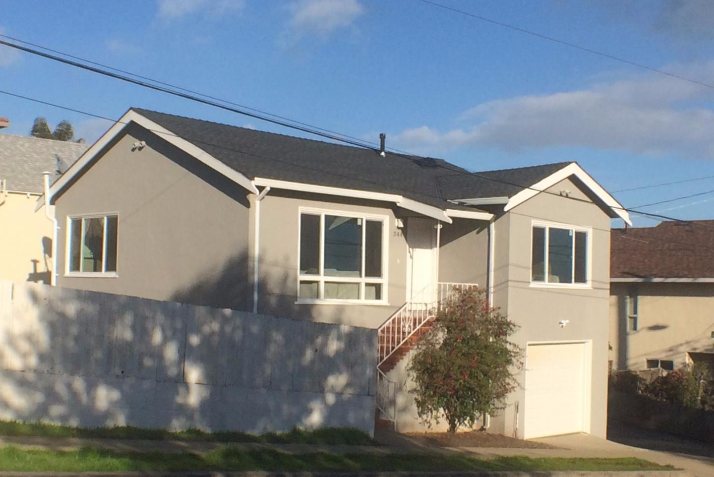 344 Aspen Ave, South San Francisco, CA
