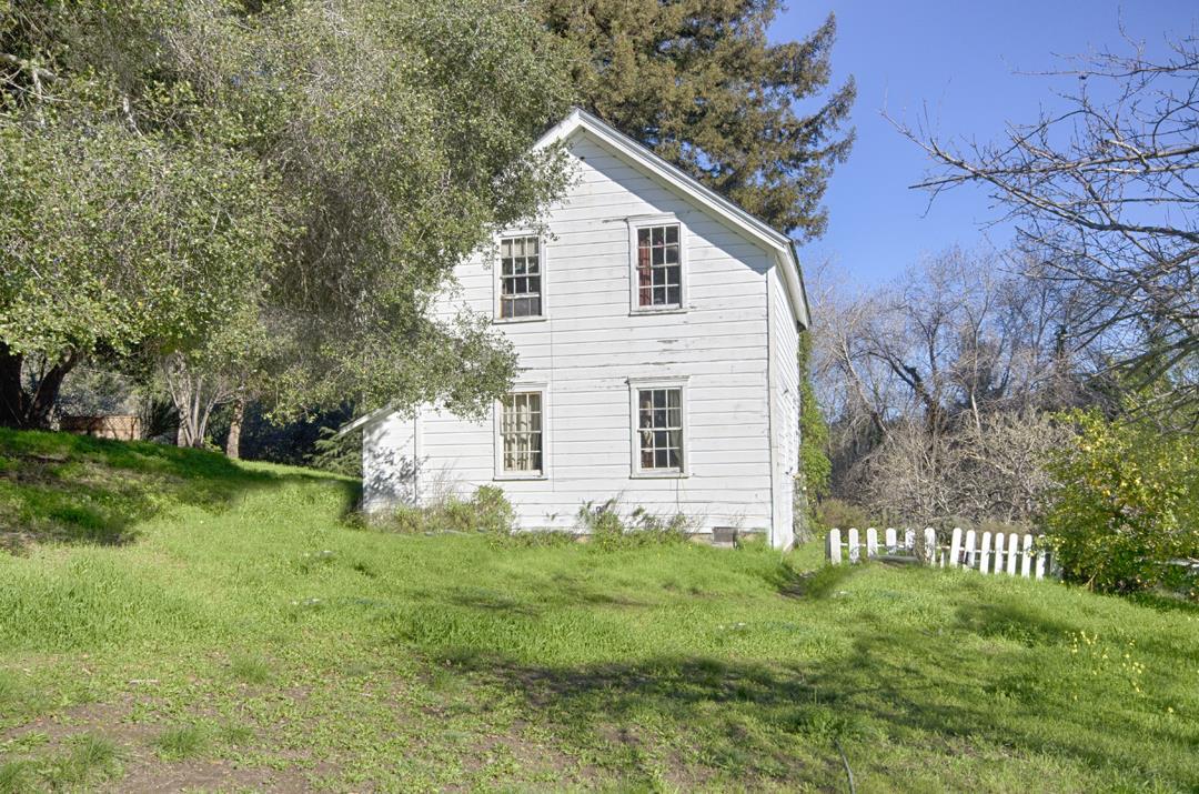 600 Encinal St, Santa Cruz, CA