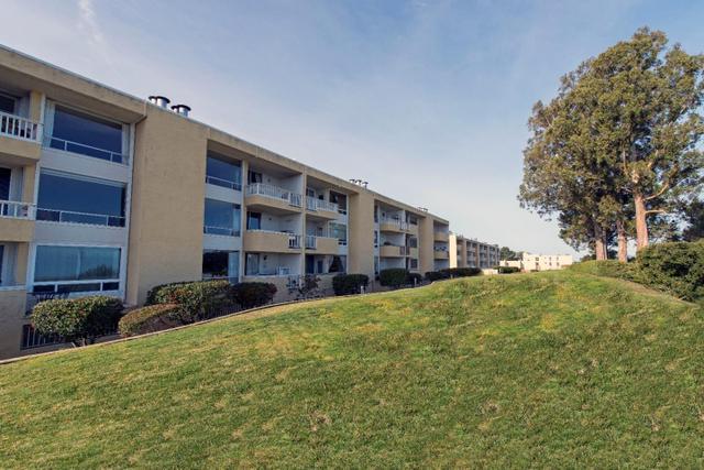 360 Vallejo Dr #APT 112, Millbrae, CA