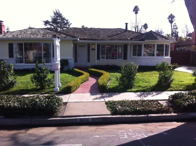 906 Curtner Ave, San Jose, CA