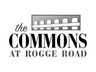 12773 Rogge Village Loop, Salinas, CA 93906