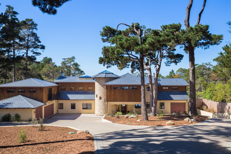 204 Upper Walden Rd, Carmel, CA
