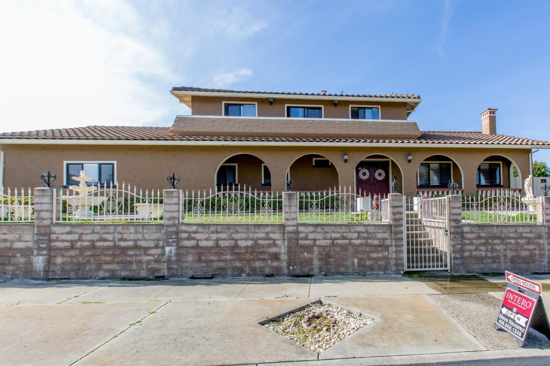 2495 Prunetree Ct, San Jose, CA