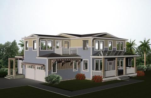 3979 Claitor Way, San Jose, CA 95132