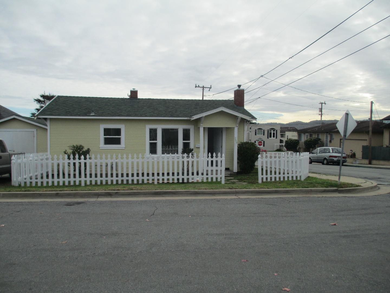 299 Anita St, Monterey, CA