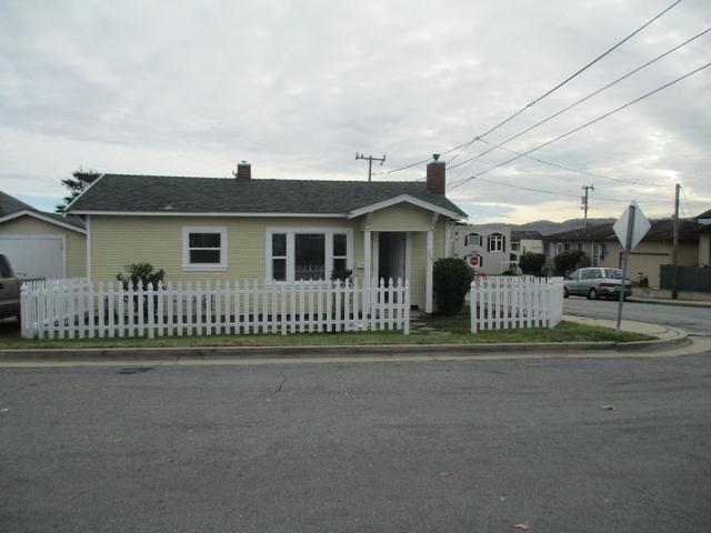 299 Anita St, Monterey CA 93940