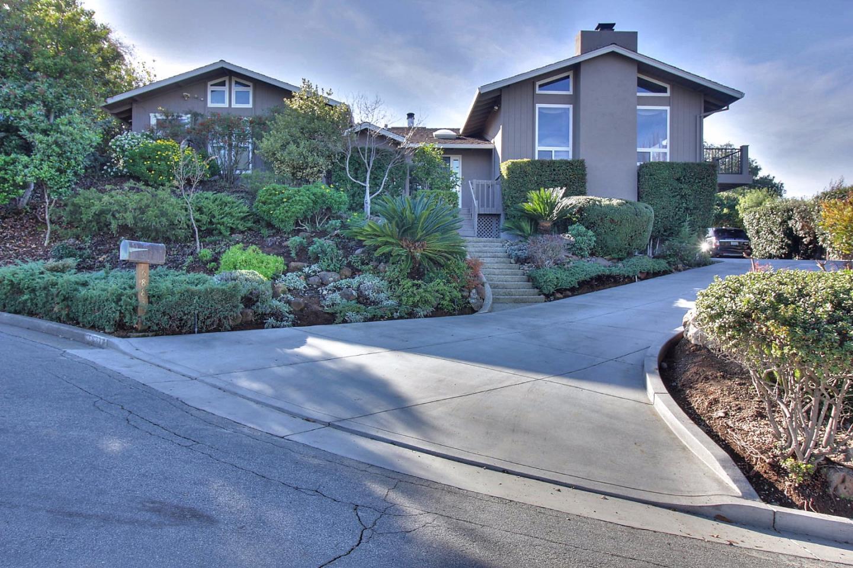 6883 Goldpine Ct, San Jose, CA