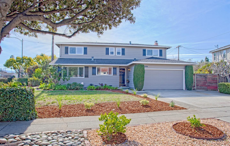 5854 W Walbrook Dr, San Jose, CA