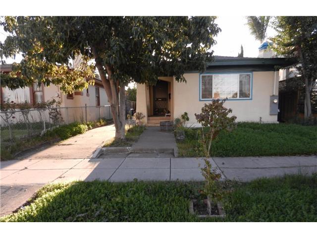 381 N 11th St, San Jose, CA