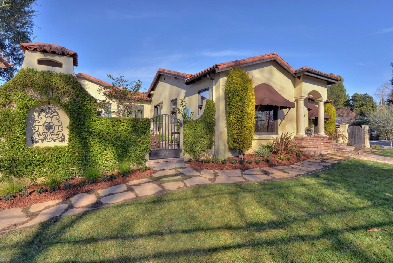 2269 Dry Creek Rd, San Jose, CA
