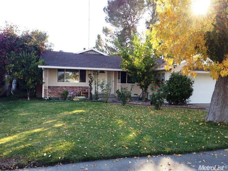 624 Tenaya Ave, Sacramento, CA