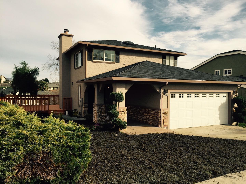 34 Oakridge St, Watsonville, CA