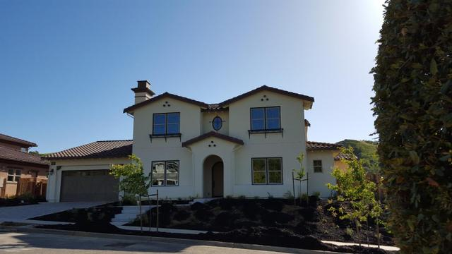 7012 Livery Ln, San Jose, CA 95135