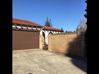 2335 Sueno Way, Fremont, CA
