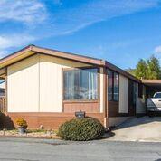 1007 Freedom Blvd #APT 18, Watsonville, CA