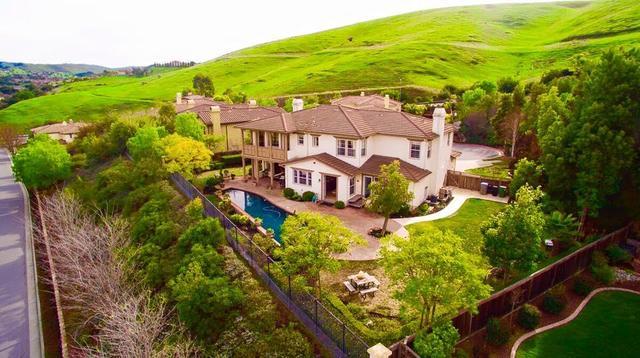 Loans near  Gardenside Pl, San Jose CA