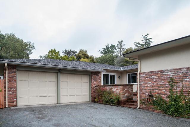 3087 Serra Ave, Carmel CA 93923