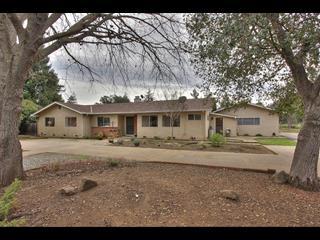2120 Lilac Ln, Morgan Hill, CA