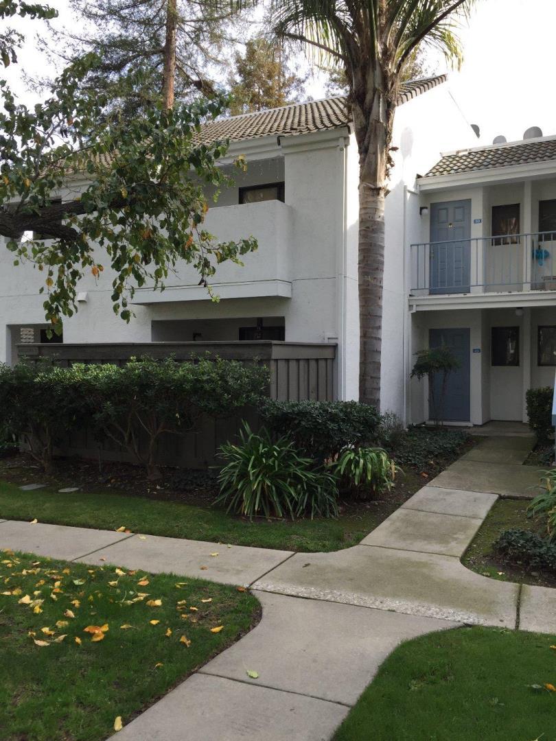 1055 N Capitol Ave #APT 49, San Jose, CA