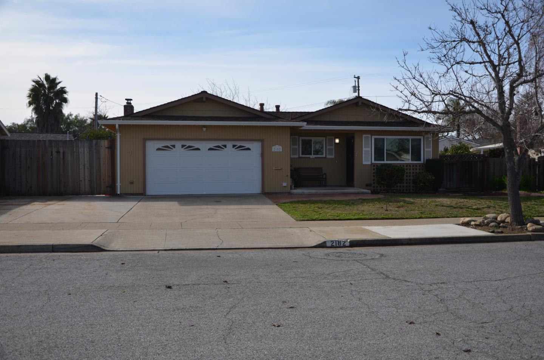 2182 Ebbesen Ave, San Jose, CA