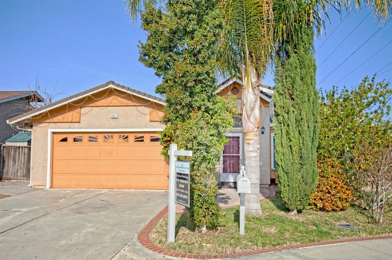 2337 Silveria Ct, Santa Clara, CA