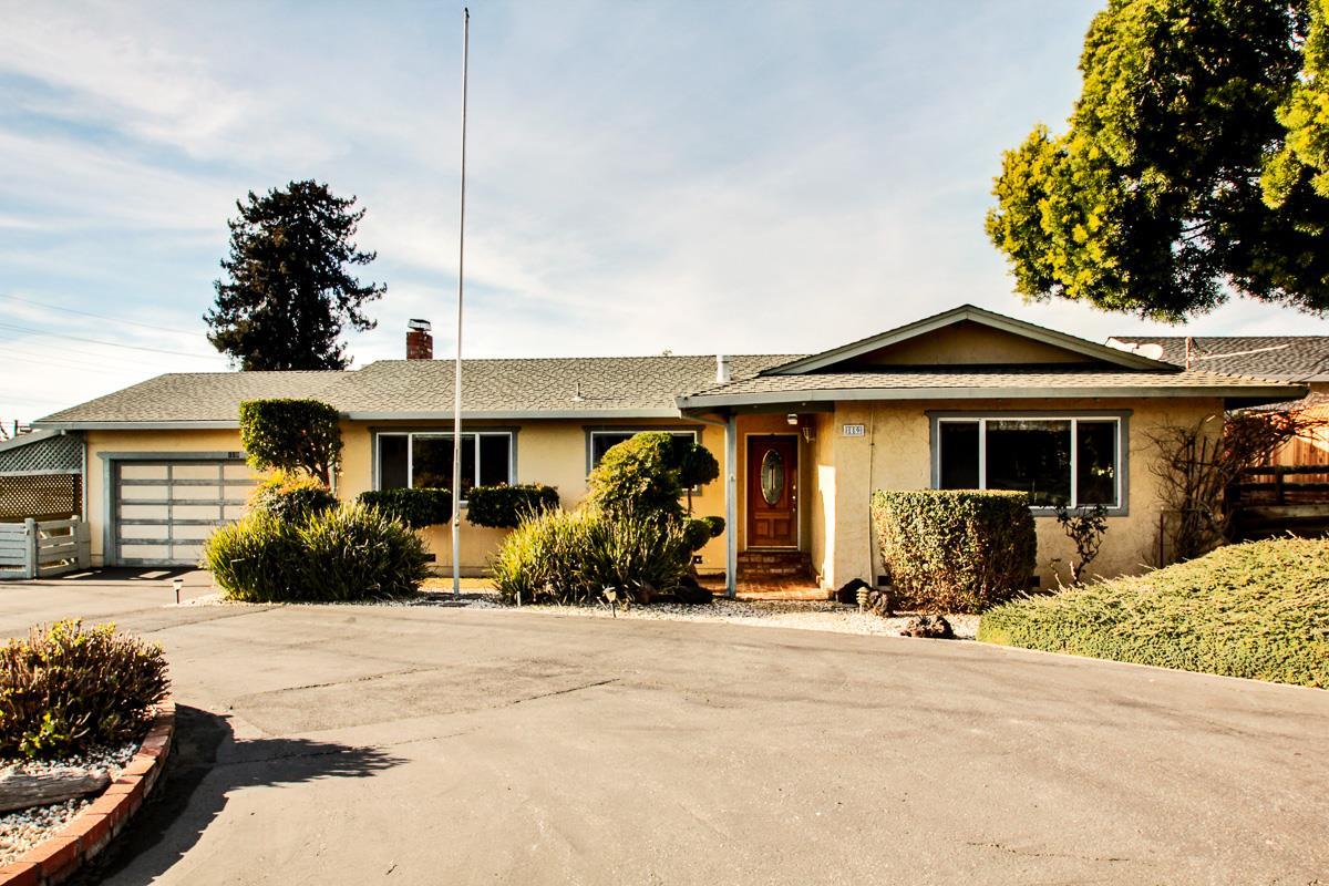 119 Bencich Ln, Watsonville, CA