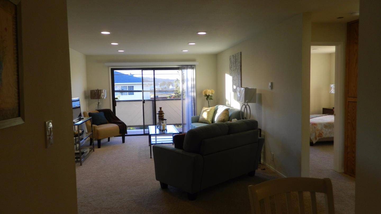 250 Willow Ave #APT 424, South San Francisco, CA