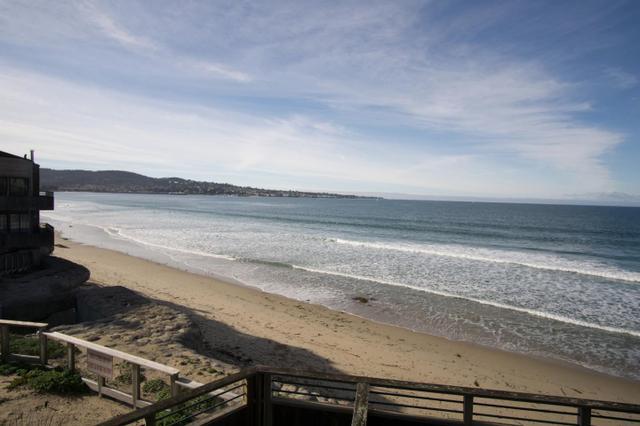 1 Surf Way #APT 142, Monterey CA 93940