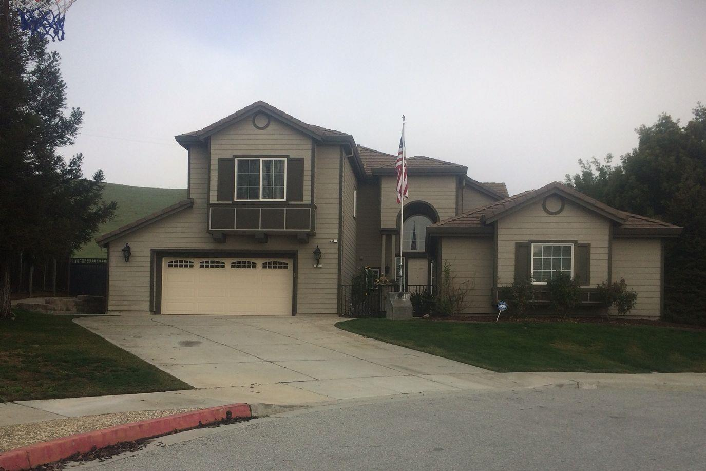 415 Scotts Bluff Pl, Morgan Hill, CA