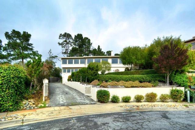 3445 Edgefield Pl, Carmel, CA