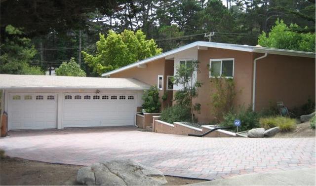 489 Toyon Dr, Monterey CA 93940