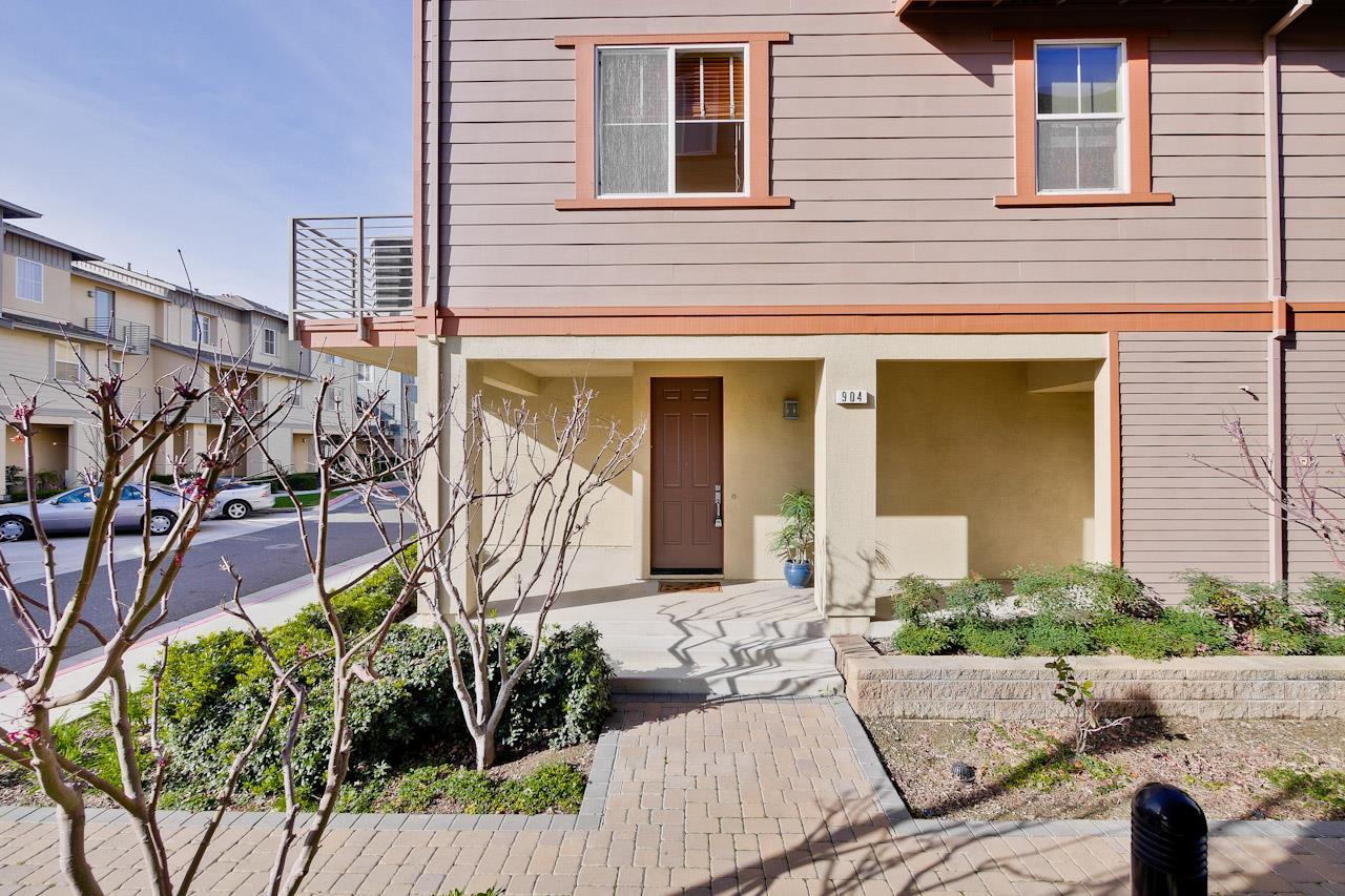 904 Sakura Dr, San Jose, CA