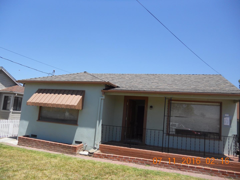 116 N 1st St, Salinas, CA 93906