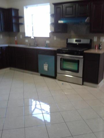 2241 Kelly St, Hayward CA 94541