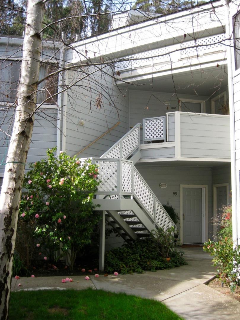 2619 Willowbrook Ln #APT 100, Aptos, CA