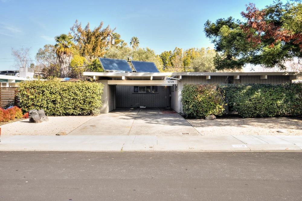 3759 Redwood Cir, Palo Alto, CA