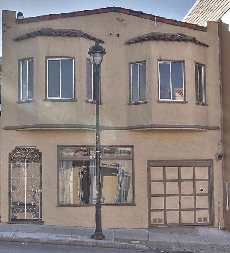 3244 San Bruno Ave, San Francisco, CA