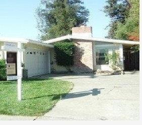 1272 Encina St, Hayward, CA