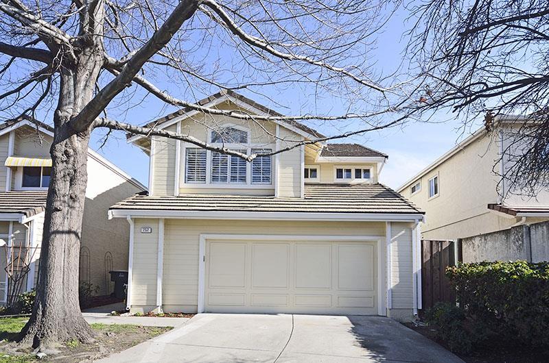 252 Moretti Ln, Milpitas, CA