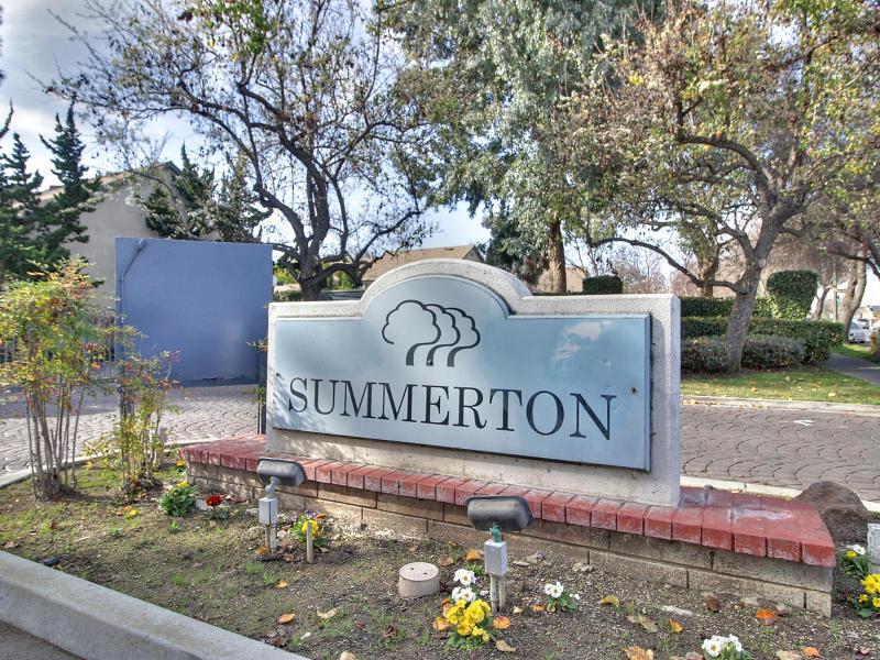 2243 Summerton Dr, San Jose, CA