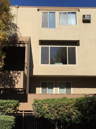 490 Auburn Way #APT 18, San Jose, CA
