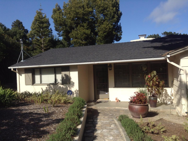 3029 Lorca Ln, Carmel, CA