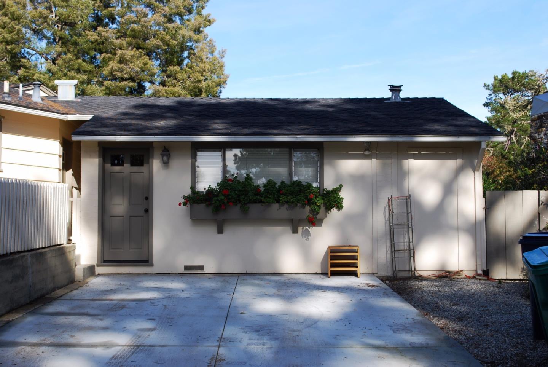 3029 Lorca Lane, Carmel, CA 93923