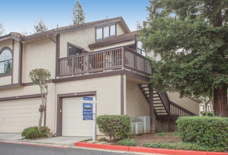 2828 Buena Knoll Ct, San Jose, CA
