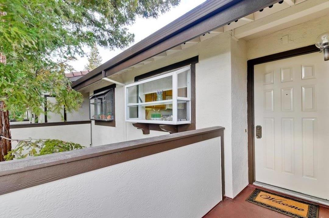 1400 Bowe Ave #APT 1606, Santa Clara, CA