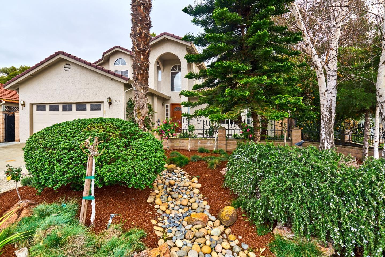 2335 Cimarron Dr, Santa Clara, CA