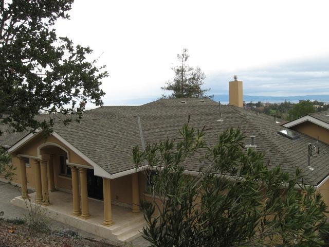 26390 Anacapa Dr, Los Altos, CA