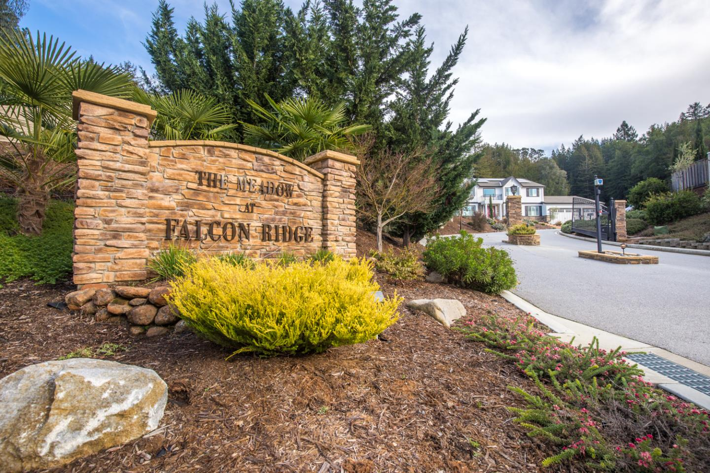 118 Falcon Ridge Rd, Scotts Valley, CA