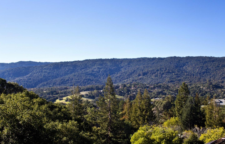 785 W California Way, Redwood City, CA
