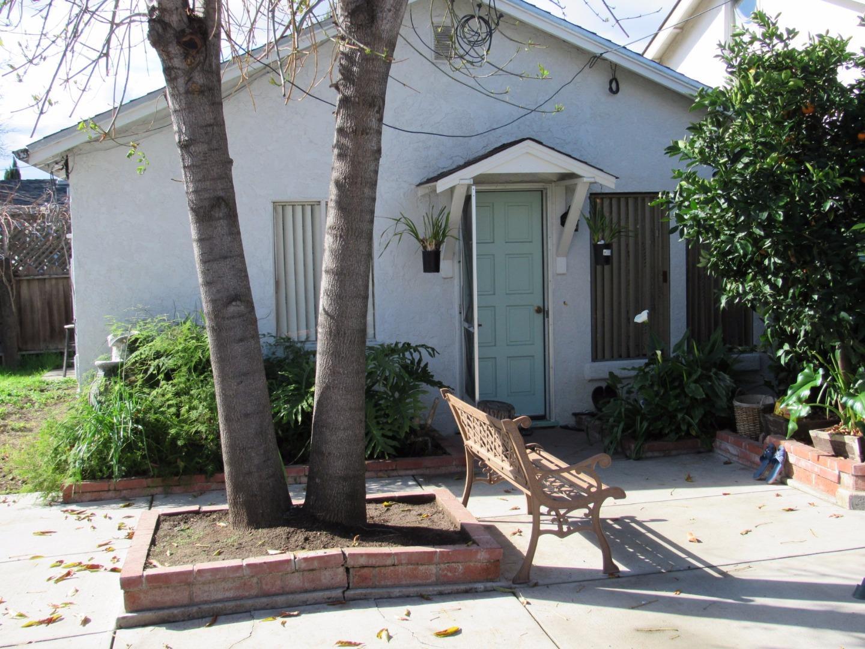 349 Doris Ave, San Jose, CA
